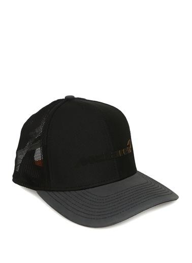 New Era New Era Special Ed Singapore 950  Erkek Şapka 101583818 Siyah